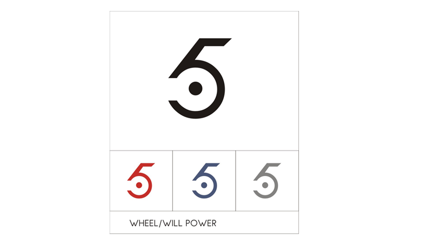 wheel-will-power.png