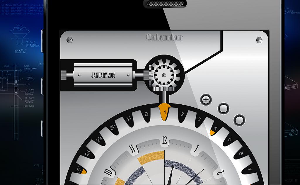 gears-calendar1.png