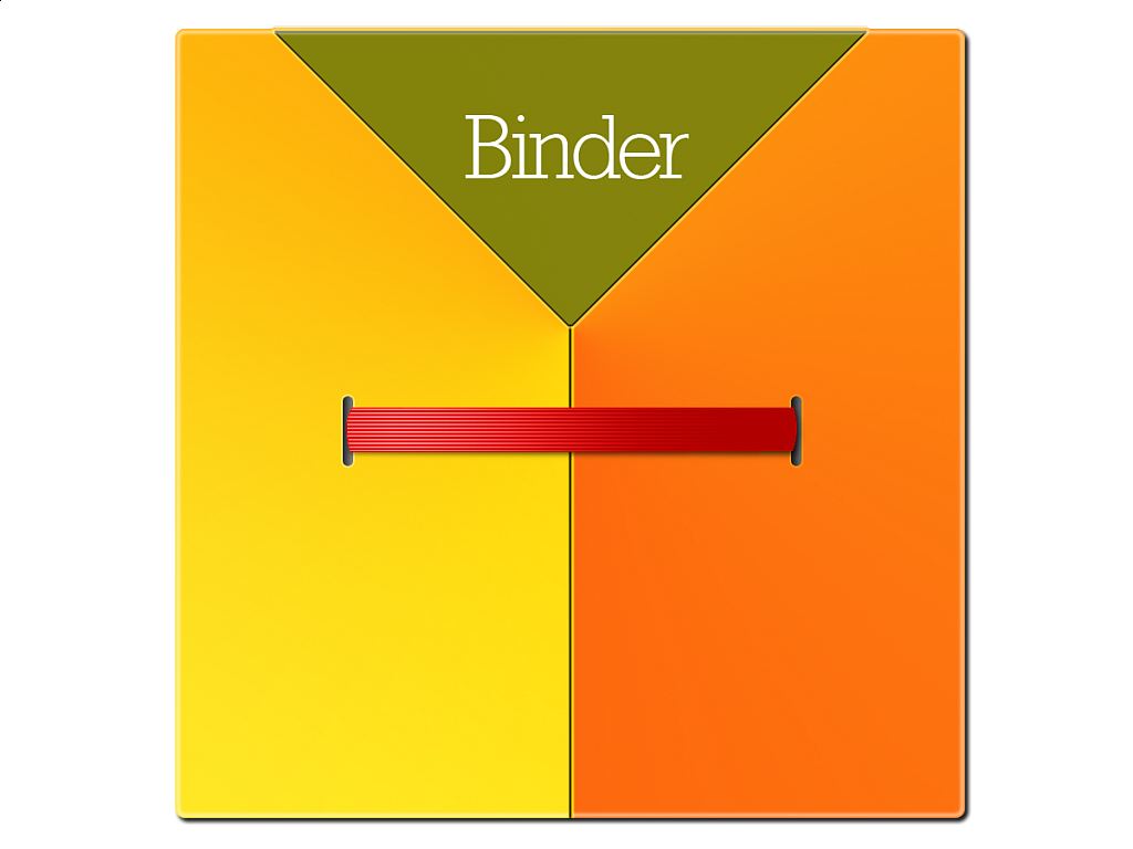 netwire-icon-binder4-3.png
