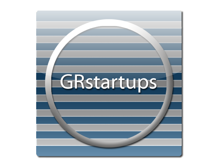 netwire-icon-grstartups.png